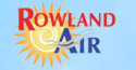Rowland Air in Santa Clarita