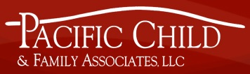 Pacific Child Family Associates